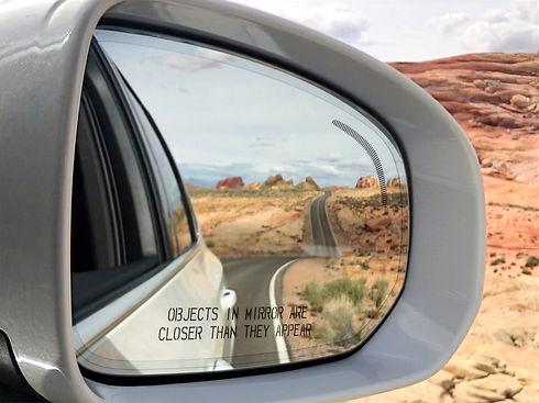 Mirror2_edited.jpg