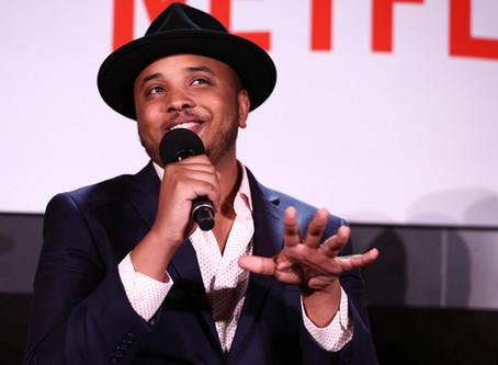 Here's What to Expect From the Third Season of 'Dear White People,' So Far