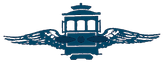 FOFC Logo3.png