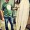 Thumbnail: DIY Chevy Board