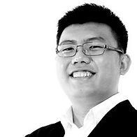 Hans Zhong