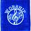 Thumbnail: WORSHIP FINGERTIP TOWEL