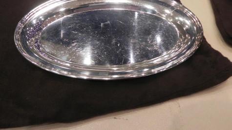silver9.jpg