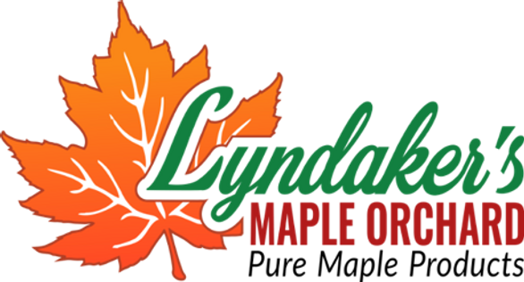 LyndakersMapleOrchard.png