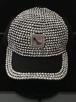 Trump Girl Hat