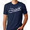Thumbnail: Vision Builder Shirt