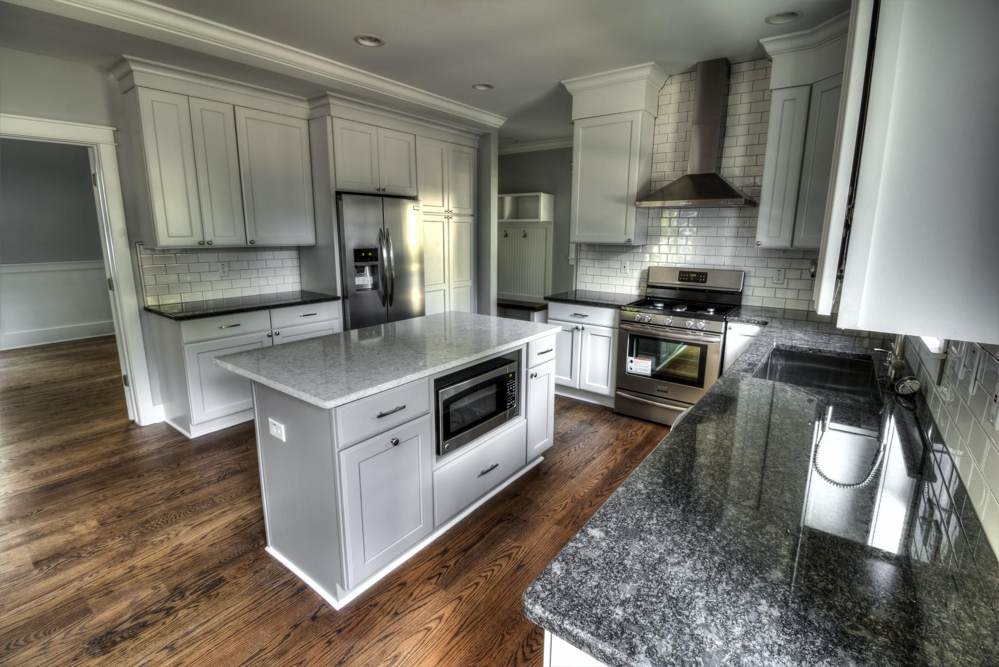 Hilldale-kitchen-2