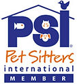 Pet Sitter's International
