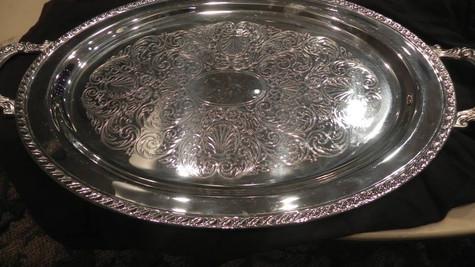 silver20.jpg