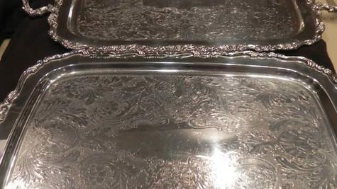 silver12.jpg