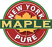 Maple-logo-transparent.png