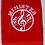 Thumbnail: MINISTER OF MUSIC FINGERTIP TOWEL