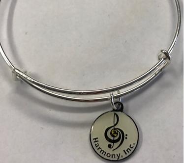Harmony International Expandable Bracelet