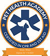 Pet First Aid & CPR Certified in Bel Air