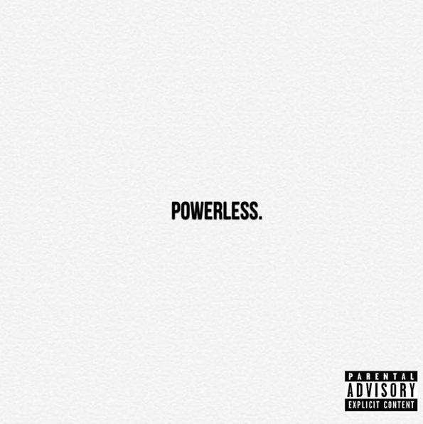 kc makes music powerless no date.jpg