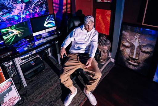 kc makes music studio 3.jpg