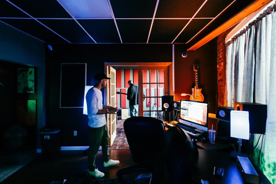 kc makes music image studio.jpg