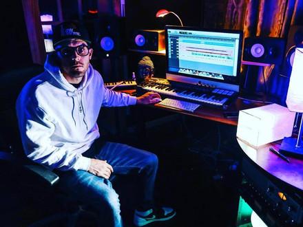 kc makes music image studio 2.jpg