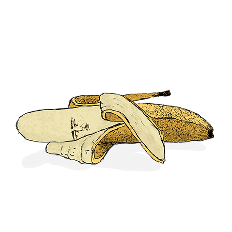 Banana-Peel-Feels.png