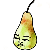 pear_v1.3.png