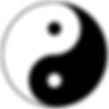 yin et yang.png