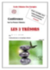 affiche_les_3_trésors_JPG.jpg
