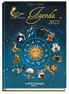 Agenda zodiaque.png