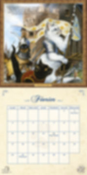 calendrier-chat-2020_interieur.jpg