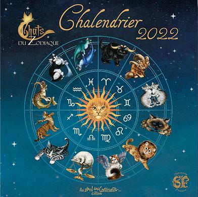 Calendrier Zodiaque.png