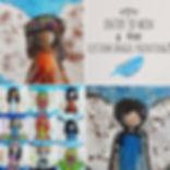 Emilia's pic collage.jpg
