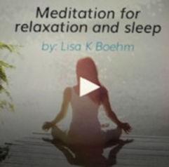 meditation for sleep image.jpg