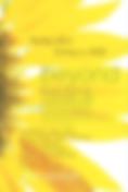 Screen Shot 2020-07-09 at 1.18.16 PM.png