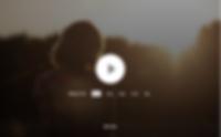 Screen Shot 2020-01-25 at 3.33.02 PM.png