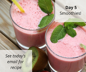 Day 5 Smoothies!.png
