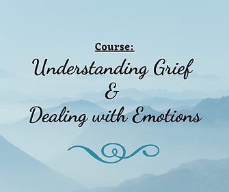 Understanding grief course cover.png