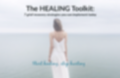 the healing toolkit FB (1).png