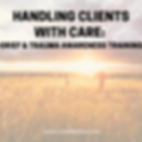 Handling clients with care5.png