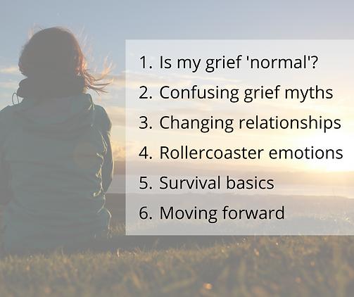 Understanding grief units image.png
