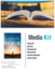 Journey to healing digital media kit.jpe