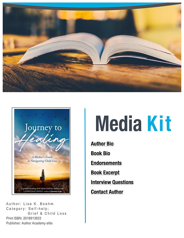 Journey to healing digital media kit.jpe