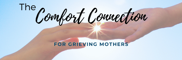 Comfort Connection.png email header.png
