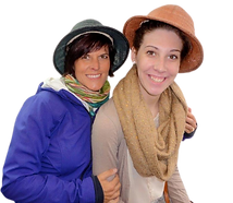 Katie_and_Lisa_for_website__1_-removebg-