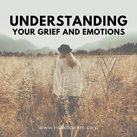 Understanding your grief and emotions.pn