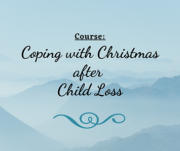coping with Christmas course header.png