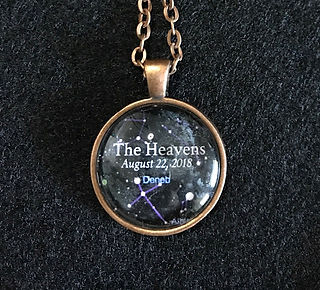 The heavens necklace.jpeg