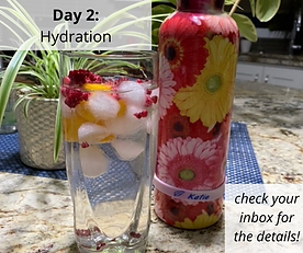 Day 2 - hydration.png