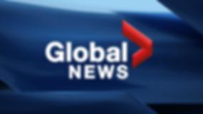global news regina.png