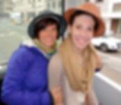 Katie and Lisa for website (1).jpg