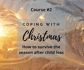 Course #2 coping with christmas.png