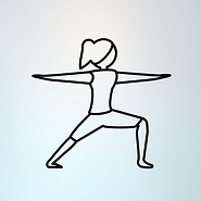 Yoga icon.png